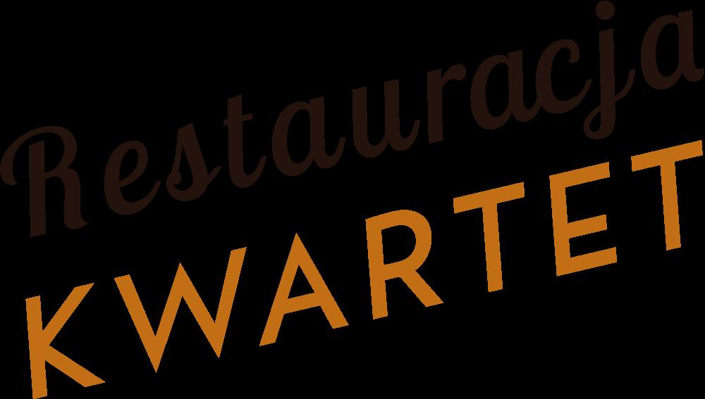 Restauracja Kwartet
