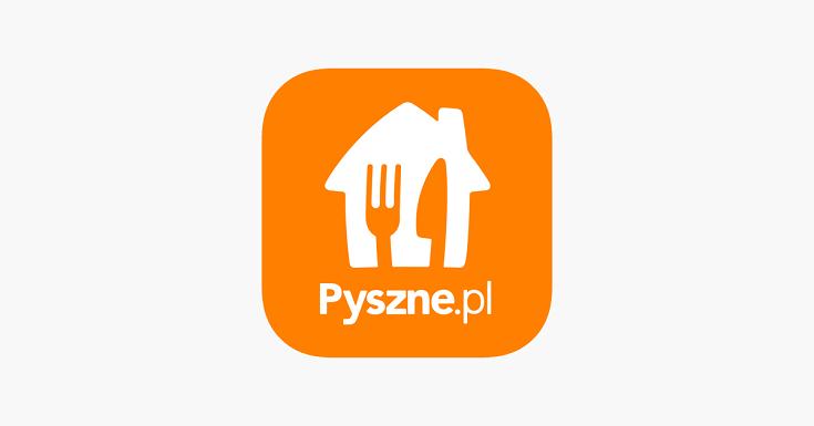 Kwartet na pyszne.pl!